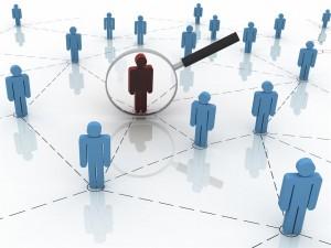 Công ty cổ phần Confitech số 8 tuyển dụng