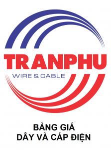 Bảng giá dây và cáp điện Trần Phú (01/07/2013)