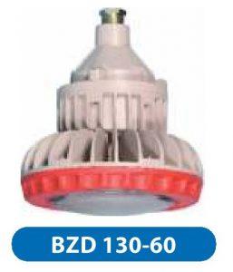 Đèn phòng chống nổ Paragon led 60w (BZD 130-60)
