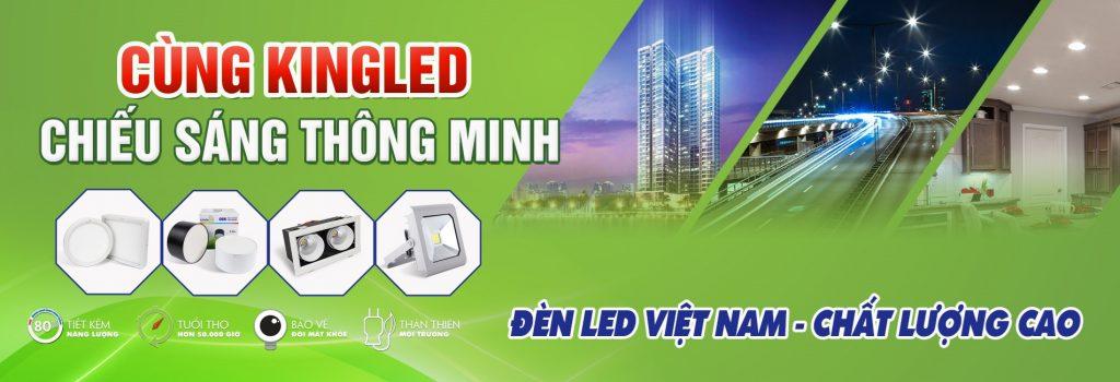 kingled-chieu-sang-thong-minh4