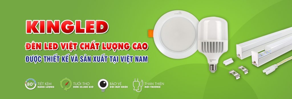 kingled-den-led-viet-chat-luong-cao